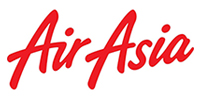 Customer Airasia