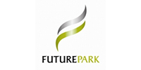 Customer Futurepark