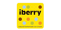 Customer Iberry